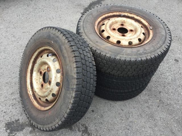 「スバル」「サンバートラック」「トラック」「兵庫県」の中古車20