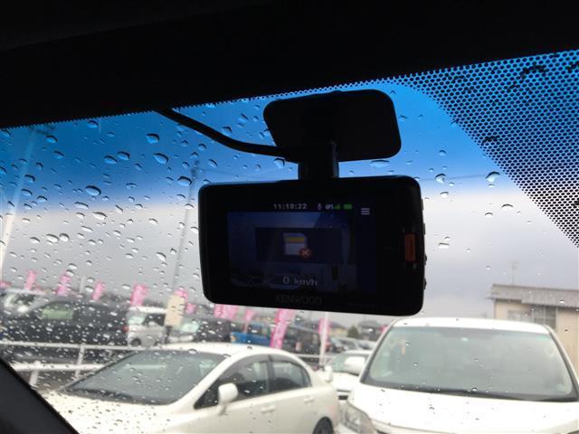 エレガンス メーカーナビ 地デジ Bカメラ 純正AW LEDライト 4WD ハーフレザー(13枚目)