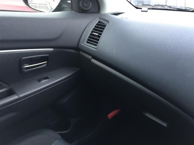 「三菱」「RVR」「SUV・クロカン」「石川県」の中古車10