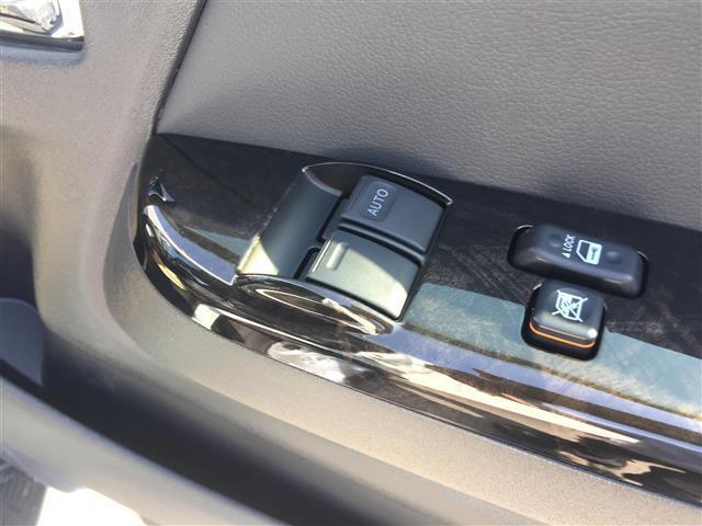 スーパーGL ダークプライムII 登録済未使用車 トヨタセーフティセンスP 両側パワースライドドア ステアリングリモコン LEDヘッドライト モデリスタエアロ(12枚目)