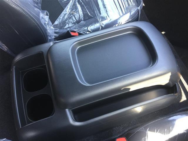 スーパーGL ダークプライムII 登録済未使用車 トヨタセーフティセンスP 両側パワースライドドア ステアリングリモコン LEDヘッドライト モデリスタエアロ(13枚目)