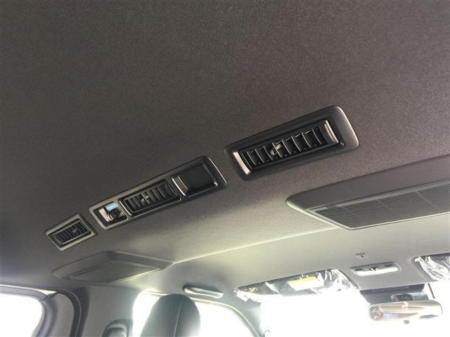 スーパーGL ダークプライムII 登録済未使用車 トヨタセーフティセンスP 両側パワースライドドア ステアリングリモコン LEDヘッドライト モデリスタエアロ(20枚目)