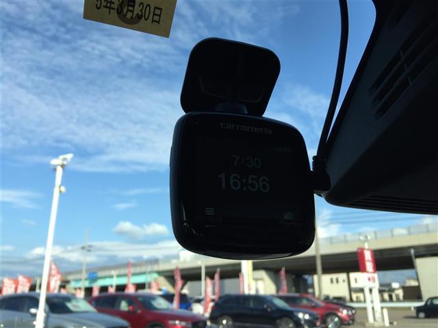 ハイブリッドFX 純正メモリーナビ 地デジ ドライブレコーダー ETC スマートキー プッシュスタート レーダーブレーキ ベンチシート 保証書 シートヒーター(18枚目)