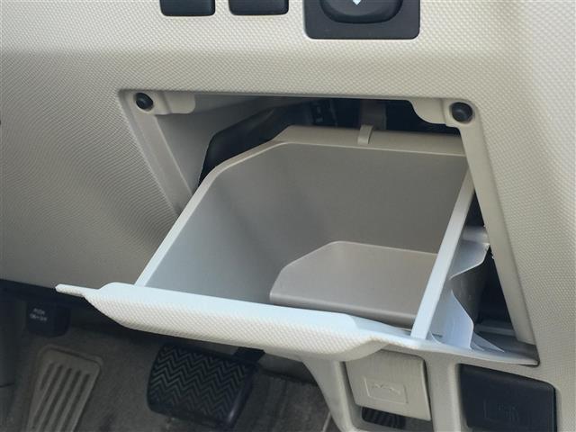 トヨタ エスティマハイブリッド X ワンオーナー 4WD HDDナビ バックカメラDVD再生