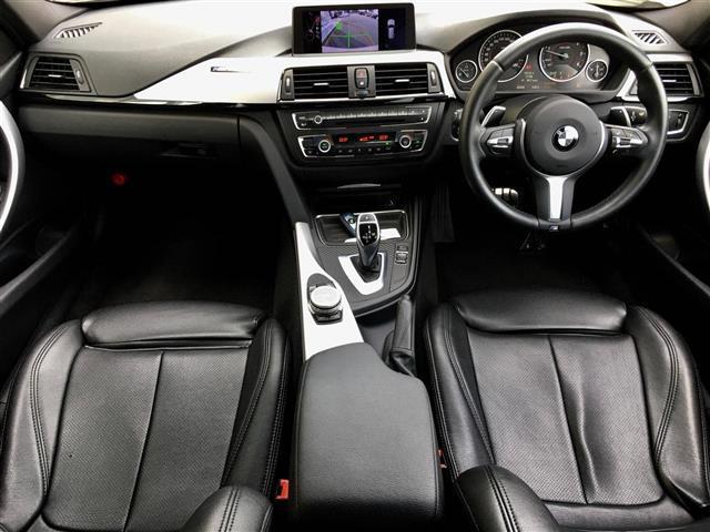 「BMW」「BMW」「セダン」「鳥取県」の中古車3