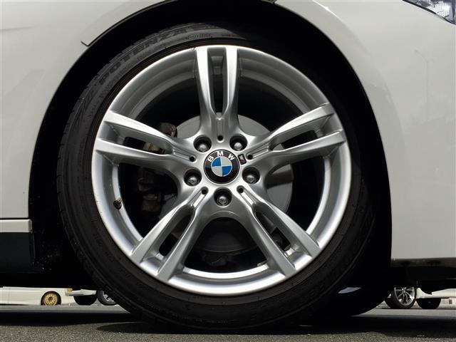 「BMW」「BMW」「セダン」「鳥取県」の中古車10