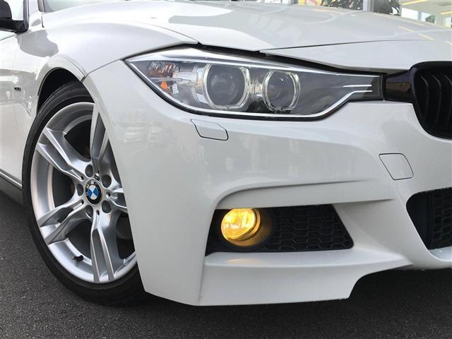 「BMW」「BMW」「セダン」「鳥取県」の中古車11