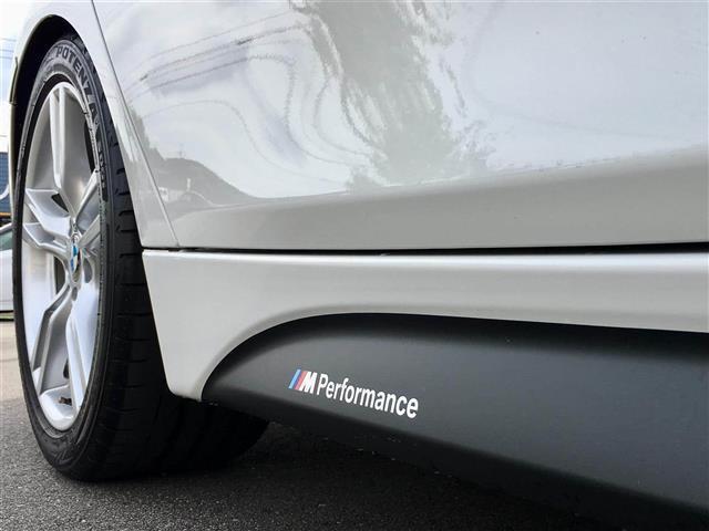 「BMW」「BMW」「セダン」「鳥取県」の中古車12