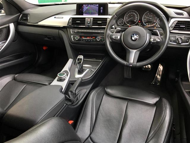 「BMW」「BMW」「セダン」「鳥取県」の中古車14