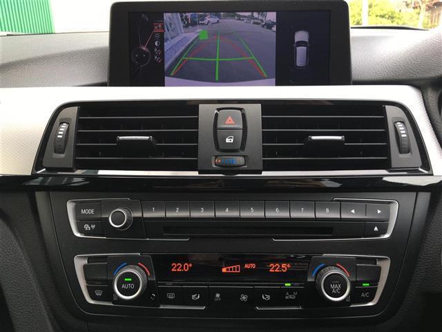 「BMW」「BMW」「セダン」「鳥取県」の中古車15