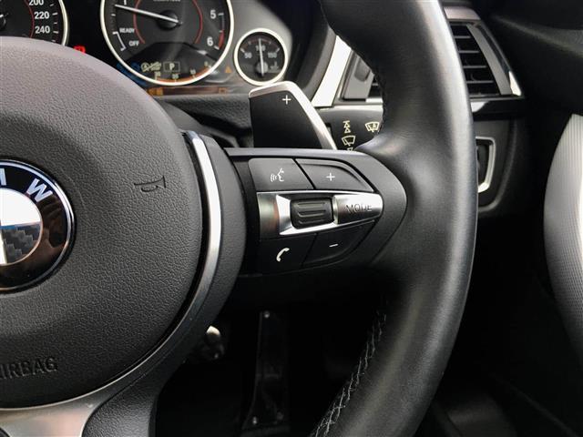 「BMW」「BMW」「セダン」「鳥取県」の中古車18