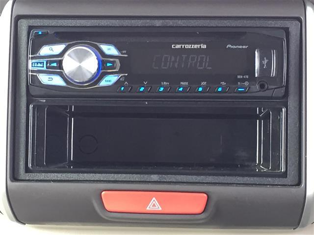 「ホンダ」「N-BOX」「コンパクトカー」「北海道」の中古車14