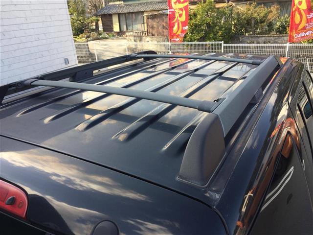 「フォード」「エクスプローラー」「SUV・クロカン」「福岡県」の中古車13