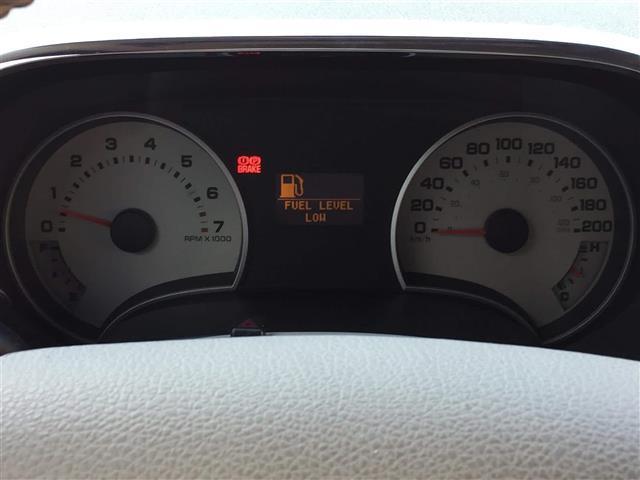 「フォード」「エクスプローラー」「SUV・クロカン」「福岡県」の中古車15