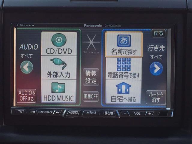 「フォード」「エクスプローラー」「SUV・クロカン」「福岡県」の中古車16