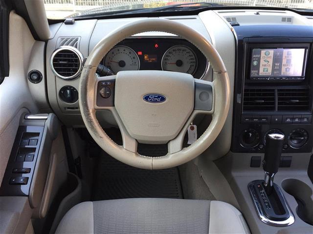 「フォード」「エクスプローラー」「SUV・クロカン」「福岡県」の中古車19