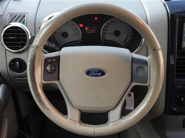 「フォード」「エクスプローラー」「SUV・クロカン」「福岡県」の中古車20