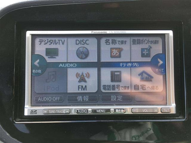 「ホンダ」「インサイト」「セダン」「福岡県」の中古車8