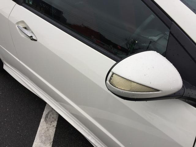 「ホンダ」「シビック」「コンパクトカー」「福岡県」の中古車35