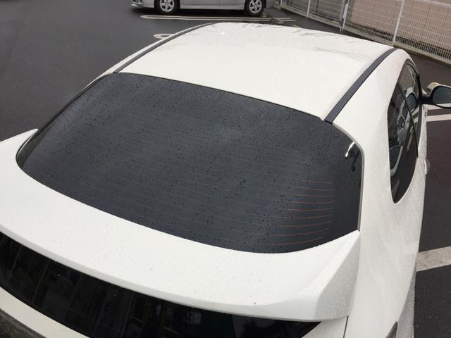 「ホンダ」「シビック」「コンパクトカー」「福岡県」の中古車36