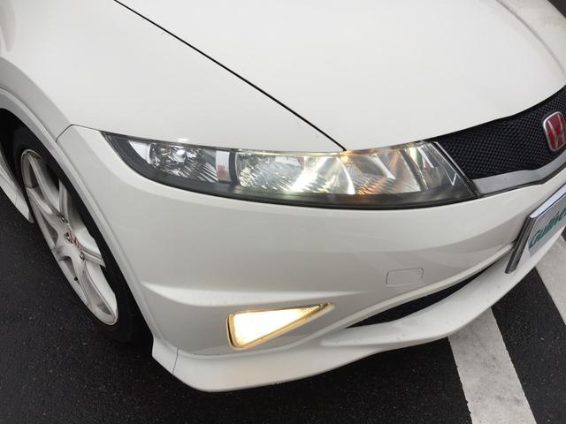「ホンダ」「シビック」「コンパクトカー」「福岡県」の中古車38