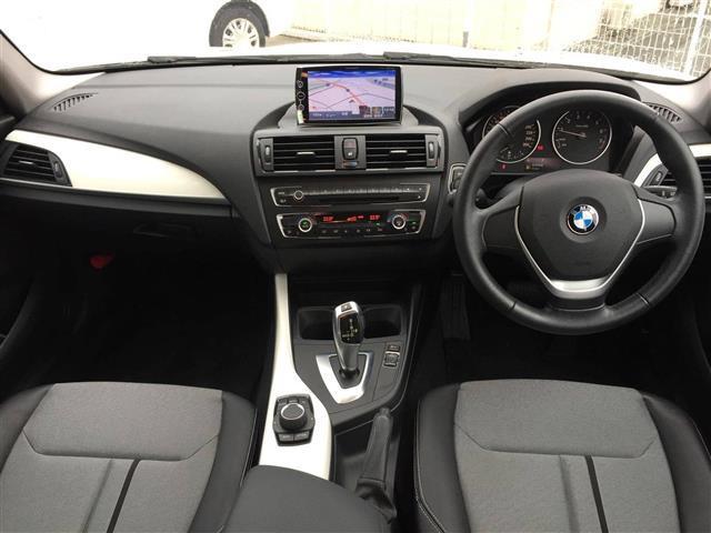「BMW」「BMW」「コンパクトカー」「福岡県」の中古車3