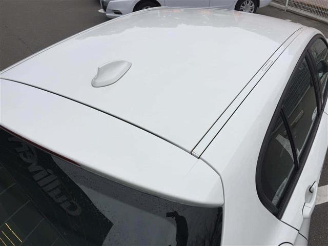 「BMW」「BMW」「コンパクトカー」「福岡県」の中古車16
