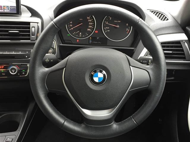 「BMW」「BMW」「コンパクトカー」「福岡県」の中古車18