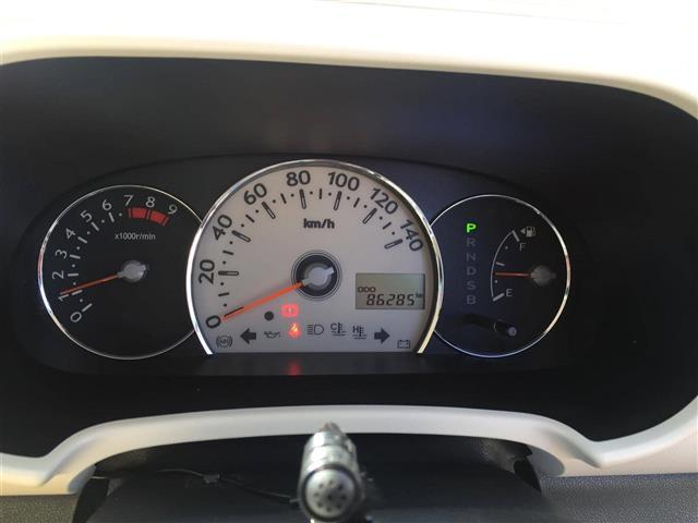 「ダイハツ」「ミラココア」「軽自動車」「福岡県」の中古車17