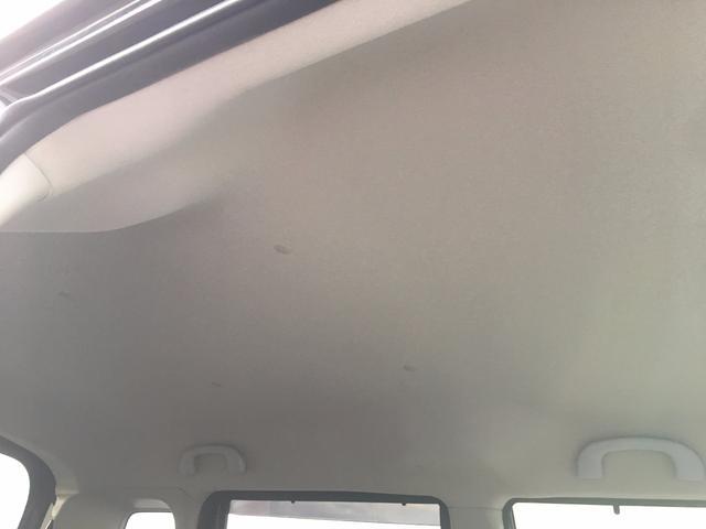 スズキ パレット G 両側スライドドア