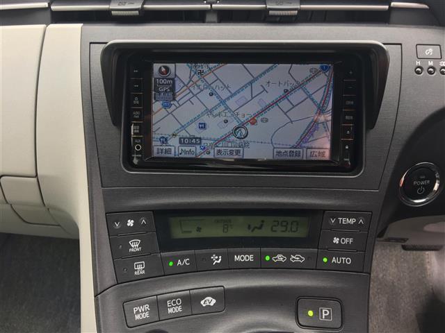 S ツーリングセレクション ワンオーナー HDDナビ ETC(12枚目)