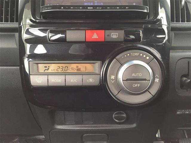 「ダイハツ」「タント」「コンパクトカー」「静岡県」の中古車15