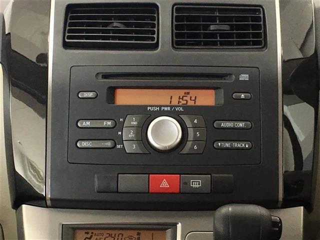 「ダイハツ」「ミラ」「軽自動車」「静岡県」の中古車7