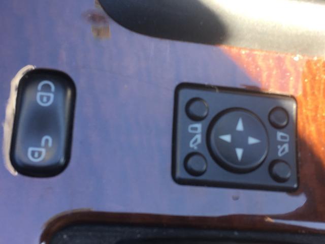 「メルセデスベンツ」「Mクラス」「SUV・クロカン」「静岡県」の中古車13