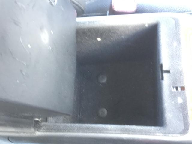 「メルセデスベンツ」「Mクラス」「SUV・クロカン」「静岡県」の中古車14