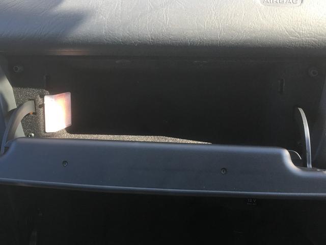 「メルセデスベンツ」「Mクラス」「SUV・クロカン」「静岡県」の中古車15