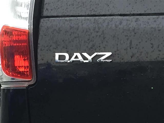 「日産」「デイズ」「コンパクトカー」「静岡県」の中古車5