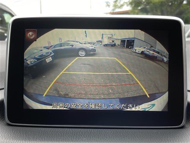 XD サンルーフ ナビ 電動シート BOSEサウンド クルーズコントロール スマートキー2本 バックカメラ ETC パドルシフト シートヒーター アイドリングストップ 純正18インチアルミホイール フォグ(5枚目)