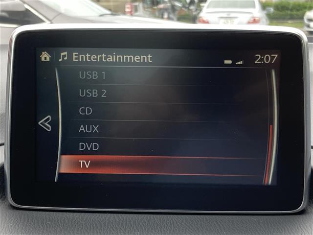 XD サンルーフ ナビ 電動シート BOSEサウンド クルーズコントロール スマートキー2本 バックカメラ ETC パドルシフト シートヒーター アイドリングストップ 純正18インチアルミホイール フォグ(22枚目)