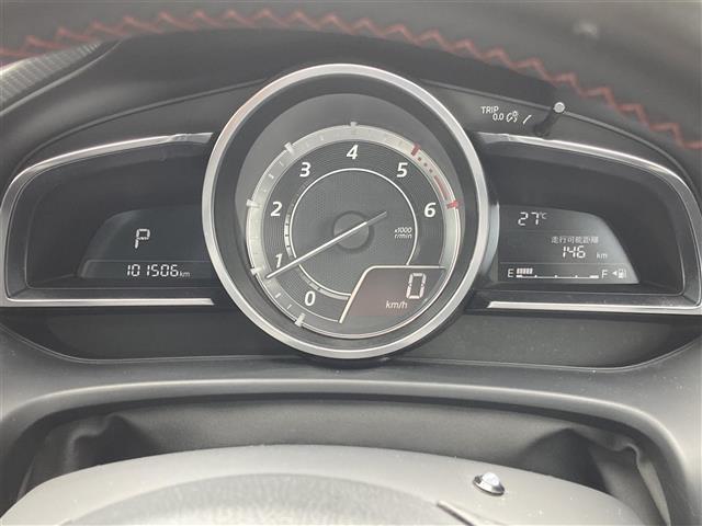 XD サンルーフ ナビ 電動シート BOSEサウンド クルーズコントロール スマートキー2本 バックカメラ ETC パドルシフト シートヒーター アイドリングストップ 純正18インチアルミホイール フォグ(31枚目)