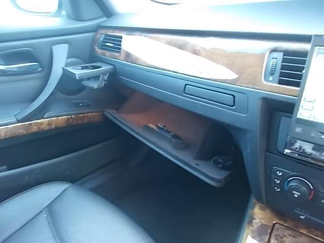 BMW BMW 3シリーズ