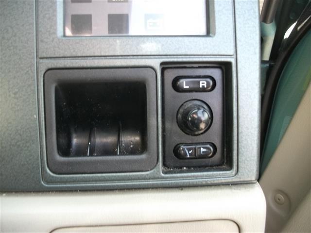 フォルザ 4WD(18枚目)