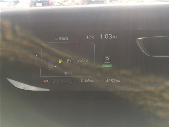 ハイウェイスター ナビ バックカメラ パワスラ クルコン(12枚目)