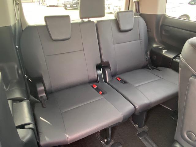 Gi 4WD 寒冷地 ナビTV リアフリップ 衝突軽減B(16枚目)