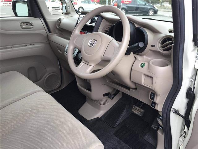 G 4WD 純正CD 両側スライドドア(16枚目)