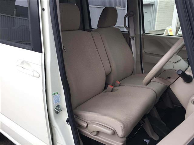 G 4WD 純正CD 両側スライドドア(17枚目)