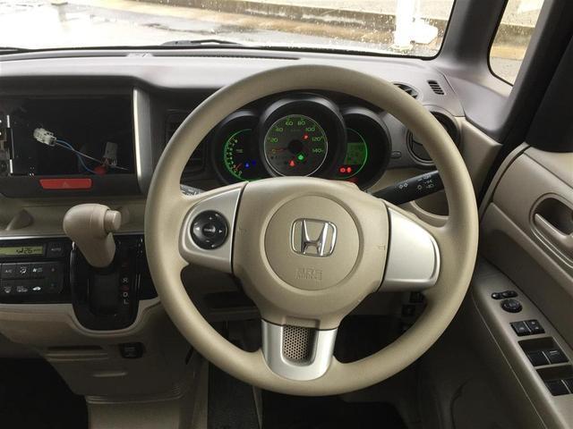 G Lパッケージ 4WD パワスラ プッシュスタート(5枚目)