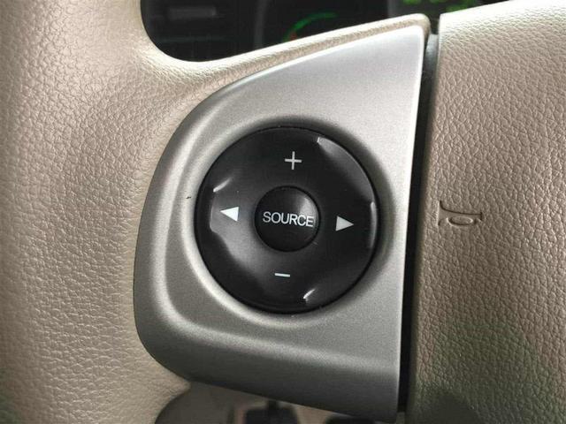 G Lパッケージ 4WD パワスラ プッシュスタート(9枚目)