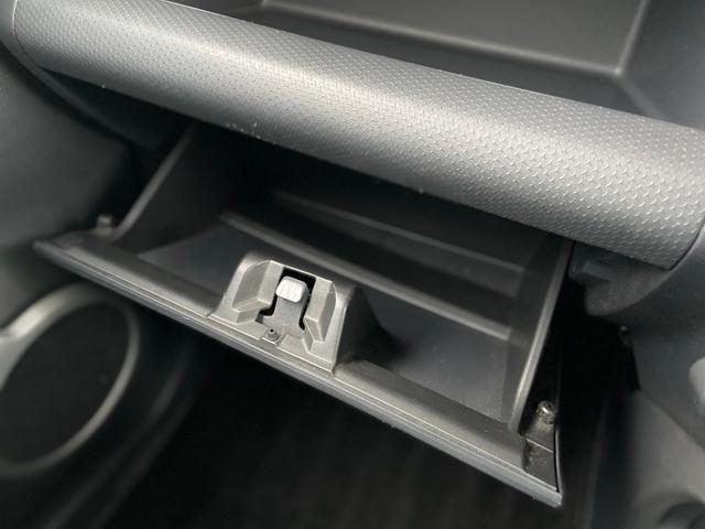 XT 4WD プッシュスタート 衝突軽減ブレーキ(13枚目)