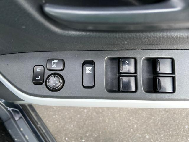 XT 4WD プッシュスタート 衝突軽減ブレーキ(14枚目)